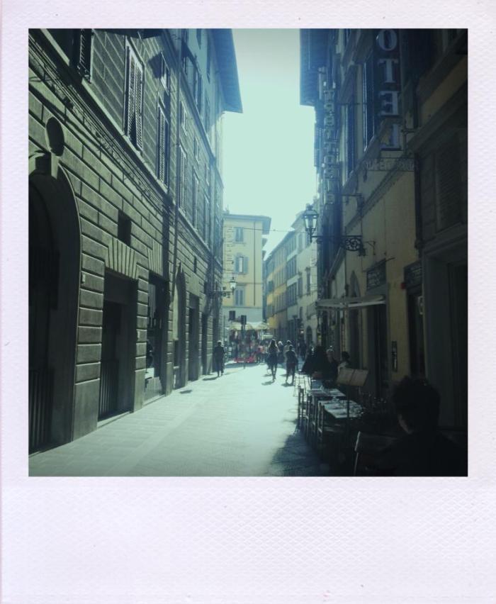 florence_italy_polaroid