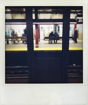 34th_street_herald_square_manhattan_subway