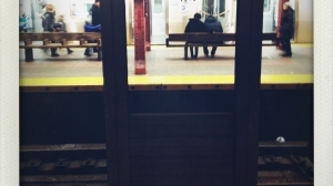 34th_street_herald_square_manhattan_subway