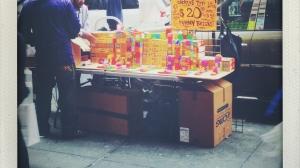 6th_avenue_manhattan_street_vendor