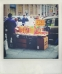 6th_avenue_manhattan_street_vendor