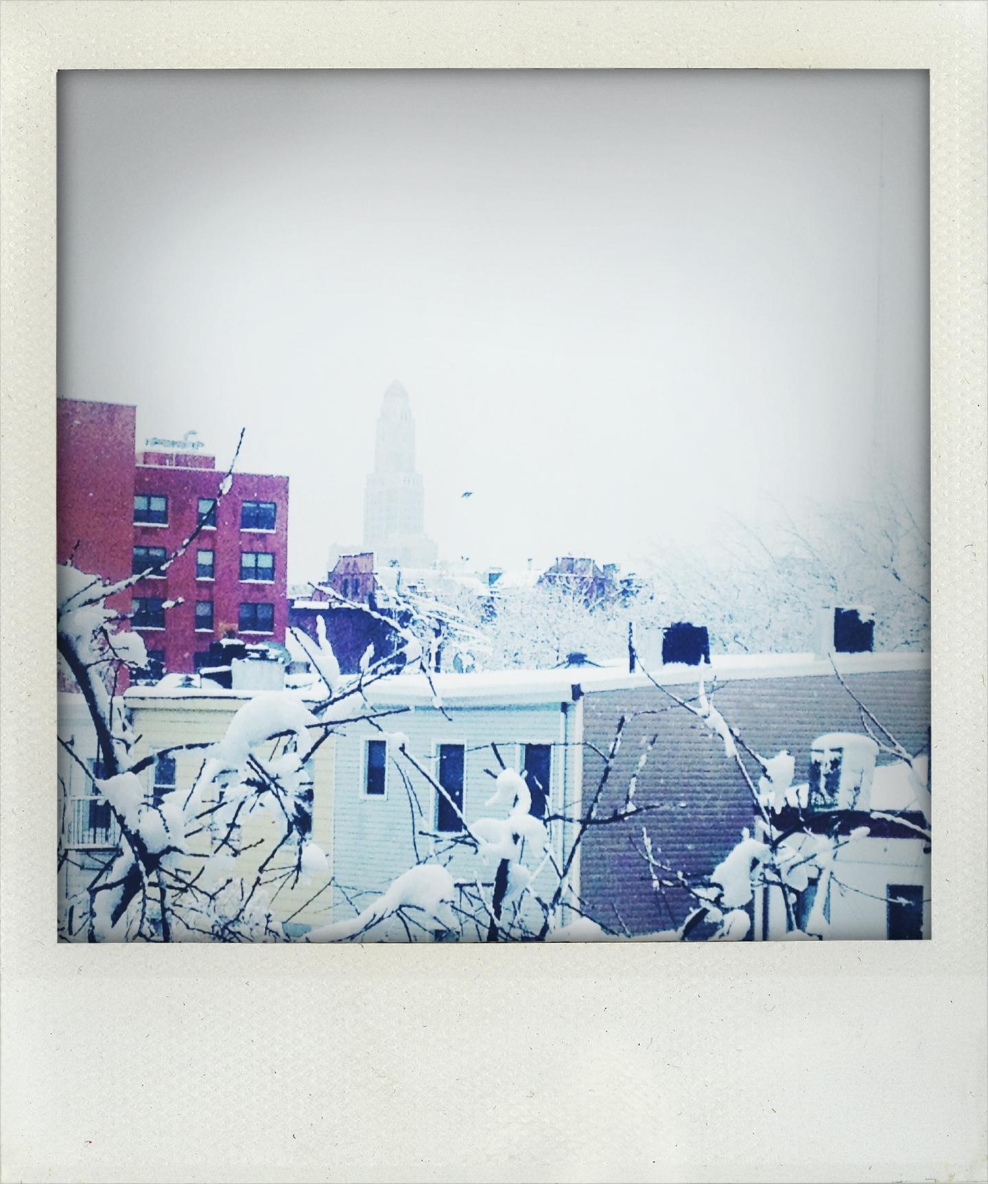brooklyn_february_snowstorm
